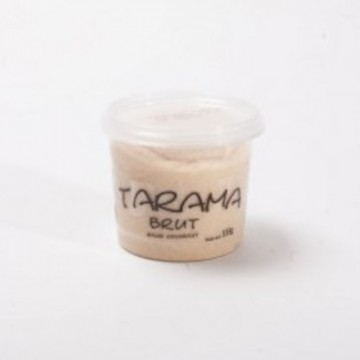 Tarama sans colorant - pot...