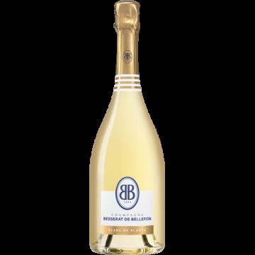 Champagne Besserat de...